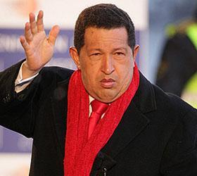 Тело Уго Чавеса будет забальзамировано и помещено в музей