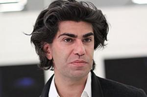 Цискаридзе уволят из Большого театра