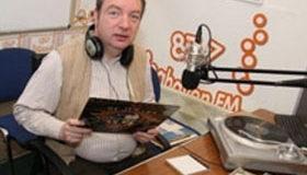 Британский замминистра транспорта записал музыкальный альбом