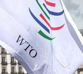 В Женеве была эвакуирована штаб-квартира ВТО в связи с угрозой взрыва