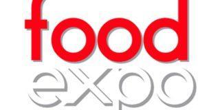Выставка ExpoFood