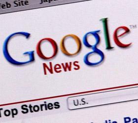 «Налог на Google» вступит в силу в Германии