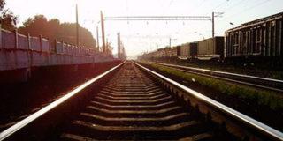 Будут ли в России высокоскоростные железнодорожные магистрали?