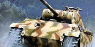 Янукович призвал военных бороться со стихией