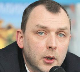 Главный редактор Газеты.Ru ушел в отставку