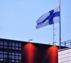 В Финляндии россиянку осудили за вывоз из страны ребенка