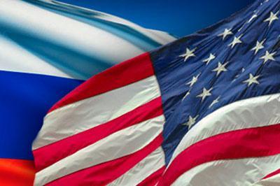 Разведка США о ситуации в России