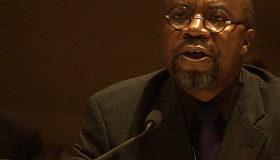 Бывший президент африканской страны арестован