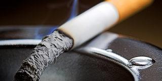 100 000 рублей за курение в кафе