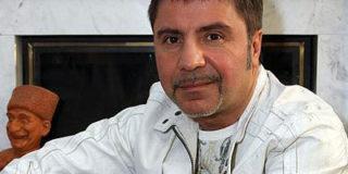 Сосо Павлиашвили подозревается в убийстве