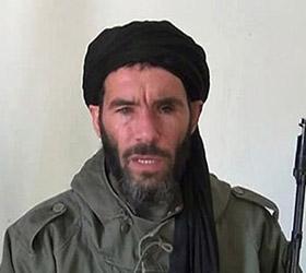 Власти Чада заявили об уничтожении одного из лидеров «Аль-Каиды» Мухтара Бельмухтара