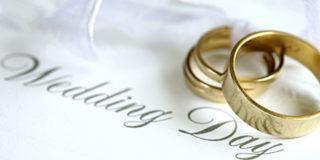 Современные Ромео и Джульетта поженились в тоннеле