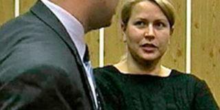 Адвокат Васильевой отрицает любые обвинения в ее адрес