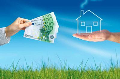 Брать ли жилье в кредит?