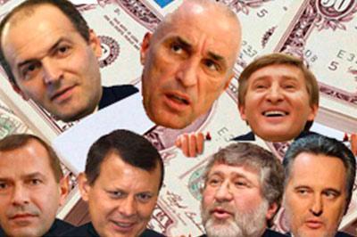 Путин дает зеленый свет олигархам на гражданство в России.