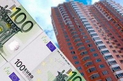 ...Cushman&Wakefield, общий объём инвестиций в коммерческую недвижимость Москвы в прошлом квартале составил 660.