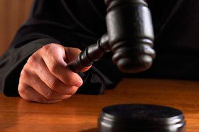 Присяжные оправдали виновных по делу на «Нерпе»