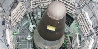 США скрывает ядерное оружие