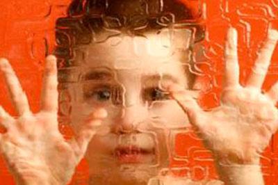 Экстази вылечат аутизм