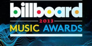 Billboard Music Awards 2013 объявление результатов
