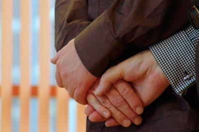 В Бразилии разрешили однополые браки