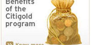 Citigold: что нужно знать о данном банковском продукте?