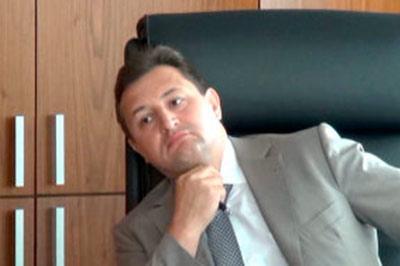 Том-менеджер «Росбанка» может лишиться свободы на 7 лет