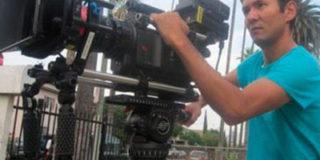 В Казахстане будет «Голливуд»