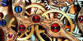 Выбор копий известных часов  — отличный вариант на все случаи жизни