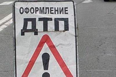 Самые аккуратные водители.