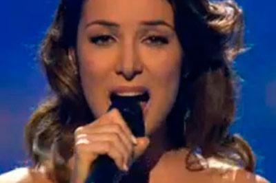Результаты Евровидения 2013: победа Дании, Россия – 5-ая.