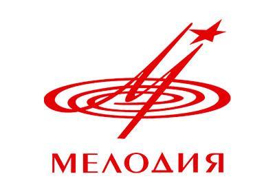 Компания «Мелодия» открывает интернет-магазин