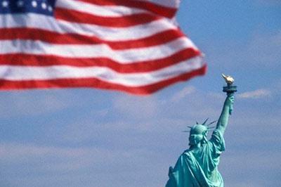 Америка следила за телефонными звонками россиян