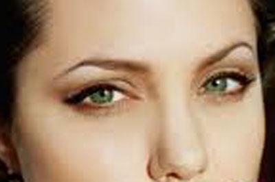Джоли снова самая высокооплачиваемая в Голливуде