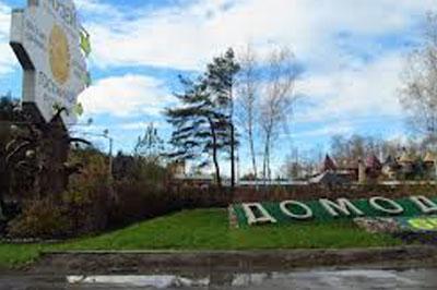 Обнаружен труп 14-летней девочки в Подмосковье