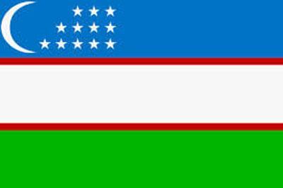 В Узбекистане будут готовить борцов с терроризмом
