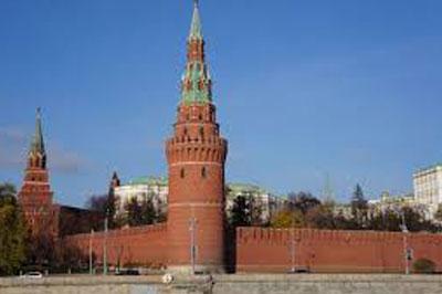 Кремль хочет отыскать «духовные склепы» за 40 млн рублей