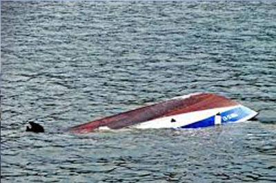 В Белоруссии утонули пять человек