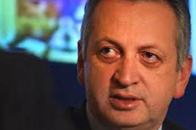 Министр транспорта Румынии получит пять лет