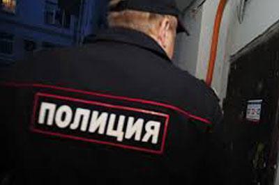 В Ставропольском крае расстреляли детей бизнесмена