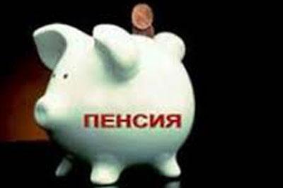 В России смерть приходит быстрее, чем пенсия