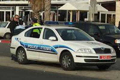 Полицейским-вымогателям дали «мягкий» приговор