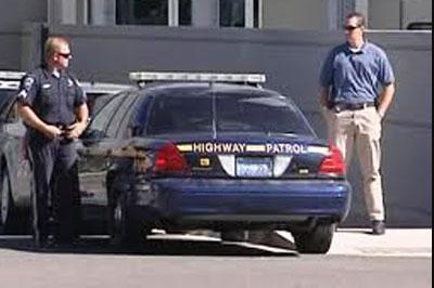 Задержан последователь «Кливлендского маньяка»