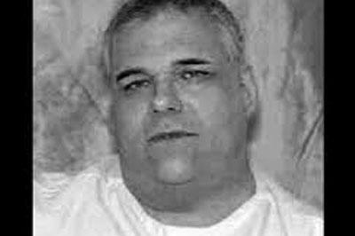 Мужчина, избежавший смертной казни из-за ожирения, умер в тюрьме