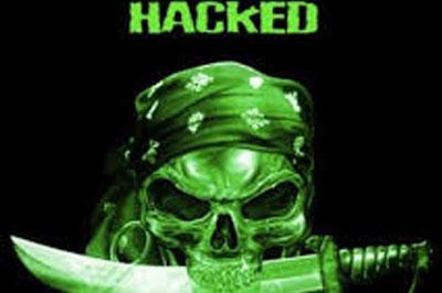 Сайт президента Перу взломан хакерами