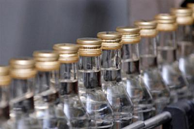 """Госдума: """"Продажа алкоголя будет осуществляться по банковским карточкам"""""""