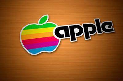Акции Apple превысили отметку в 500 долларов США