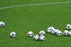 В канун своего дня рождения на поле скончался аргентинский футболист