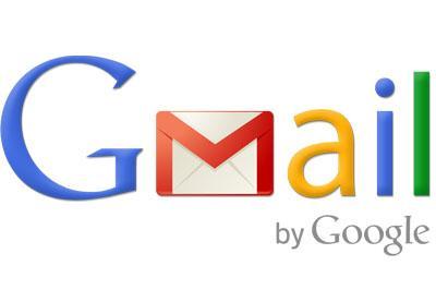 Google опровергла слухи о том, что компания просматривает письма пользователей