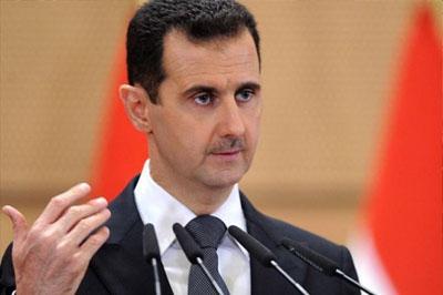 В Сирии погибло около 600 тысяч людей во время химической атаки